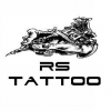 Royal tattoo Suppliers