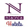Nana Hotels