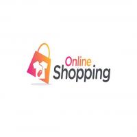 Visit-Explore-Shop